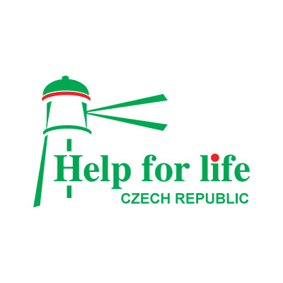 help for life