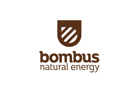 bambus-natural-energy